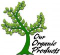 Your Organic Products